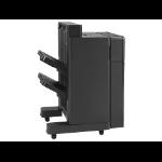HP CZ996A stapler
