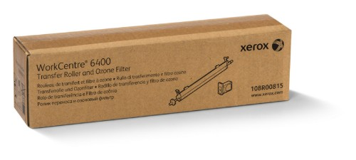 Xerox 108R00815 Transfer-Roller, 120K pages