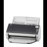 Fujitsu fi-7480 ADF scanner 600 x 600DPI A3 Grey, White