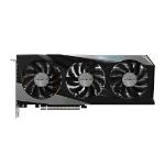 Gigabyte Radeon RX 6700 XT GAMING OC 12G AMD 12 GB GDDR6