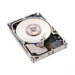 "HP 683802-001 internal hard drive 2.5"" 500 GB Serial ATA"