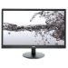 "AOC e2270Swn 21.5"" Black Full HD"