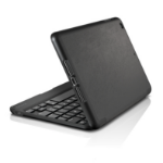 Zagg Folio Case Keyb iPad Air2 Blackl Bl mobile device keyboard