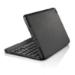 Zagg Folio Case Keyb iPad Air2 Blackl Bl