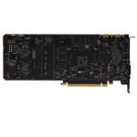 PNY Quadro P5000 NVIDIA Quadro 5000 16GB VCQP5000-PB