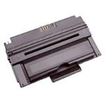DELL 593-10329 (HX756) Toner black, 6K pages @ 5% coverage
