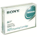 Sony AIT 8mm Cleaning Tape SDX1-CLN