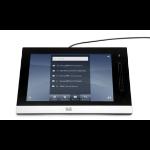 Cisco Touch 8