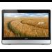 Acer FT240HQL
