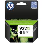 HP CN053AE (932XL) Ink cartridge black, 1000 pages, 23ml