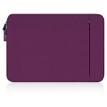Incipio ORD Sleeve Sleeve case Purple