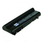 2-Power CBI0899B Lithium-Ion (Li-Ion) 9200mAh 11.1V rechargeable battery