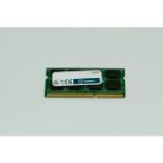 Hypertec HYS31325684GBOE 4GB DDR3 1333MHz memory module