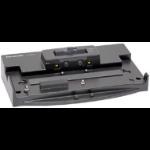 Panasonic CF-VEB191AU Black notebook dock/port replicator