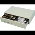 International Cash Drawer EP-280-B-KSC Wide Cash Drawer