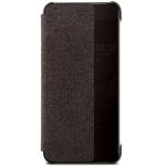 Huawei 51991886 Flip case Grey mobile phone case