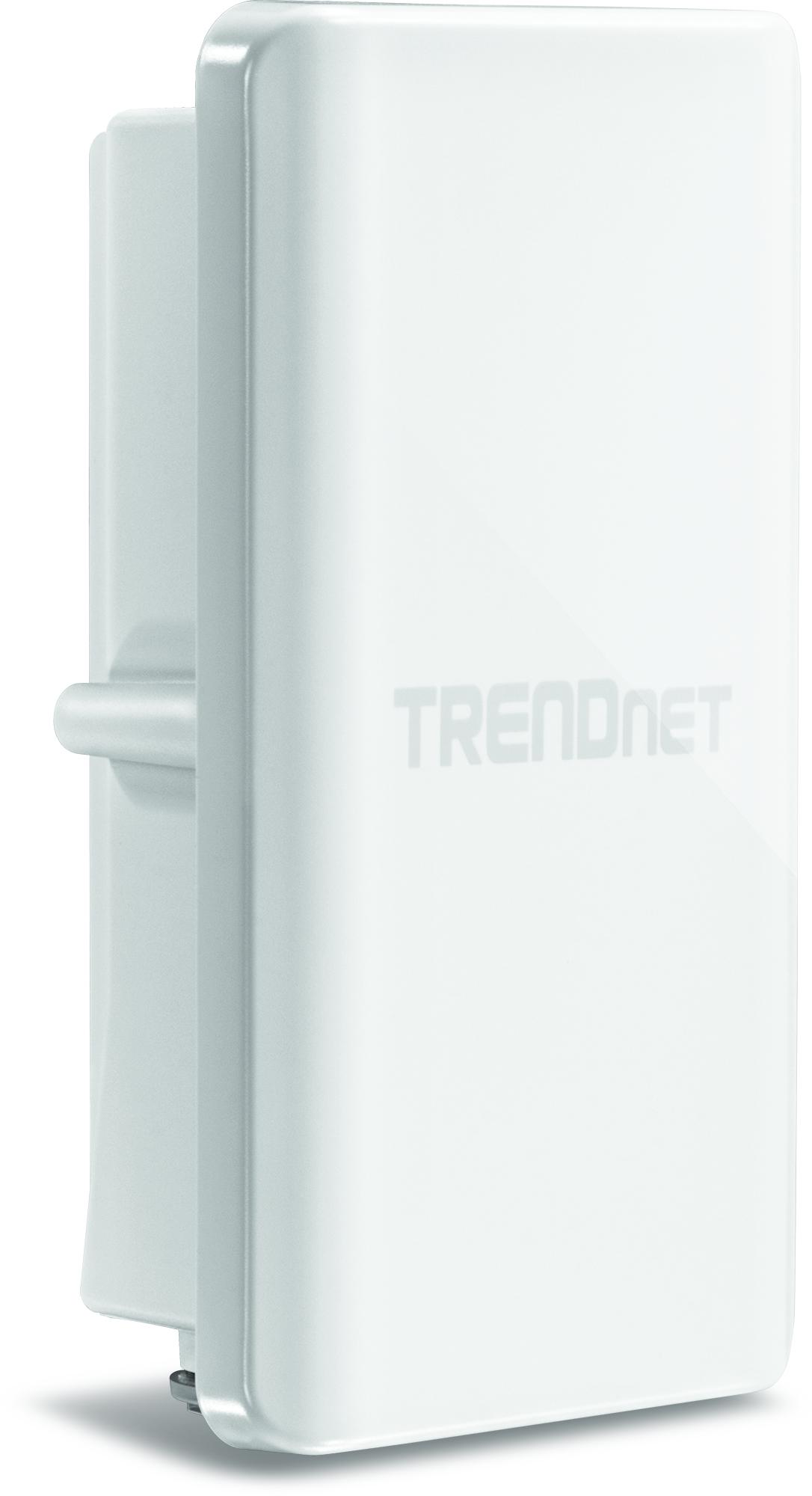 Trendnet TEW-738APBO WLAN access point