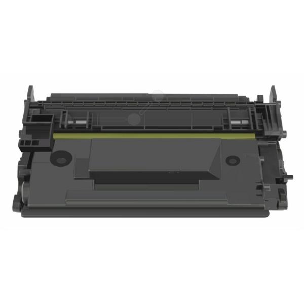 Katun 50027 compatible Toner black, 9K pages (replaces HP 87A)