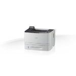 Canon i-SENSYS LBP251dw A4 Mono Laser Printer, 30ppm Mono, 600 x 600 dpi, 512MB Memory, 1 Year Return to Base Warranty