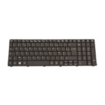 Acer NK.I1713.033 Keyboard notebook spare part