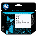 HP 72 Inyección de tinta cabeza de impresora dir