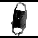 RAM Mount RAM-HOL-MA3U navigator mount Black