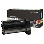Lexmark 15G041K Toner black, 6K pages @ 5% coverage