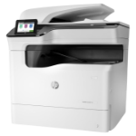 HP PageWide Color 774dn Inkjet 35 ppm 2400 x 1200 DPI A3