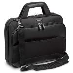"Targus Mobile VIP 12, 12.5, 13, 13.3, 14"" Topload Laptop Case"