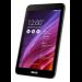 ASUS MeMO Pad ME176CX-1A042A tablet