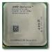 HP 2 x AMD Opteron 6344 Kit