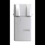 Mikrotik BaseBox 2 Power over Ethernet (PoE) Grey