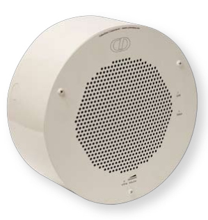 CyberData Systems 011039 speaker mount