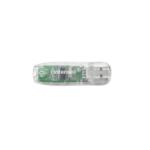 Intenso Rainbow Line USB flash drive 32 GB USB Type-A 2.0 Transparent 3502480