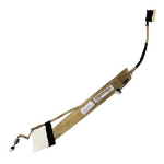 Acer Cable LCD