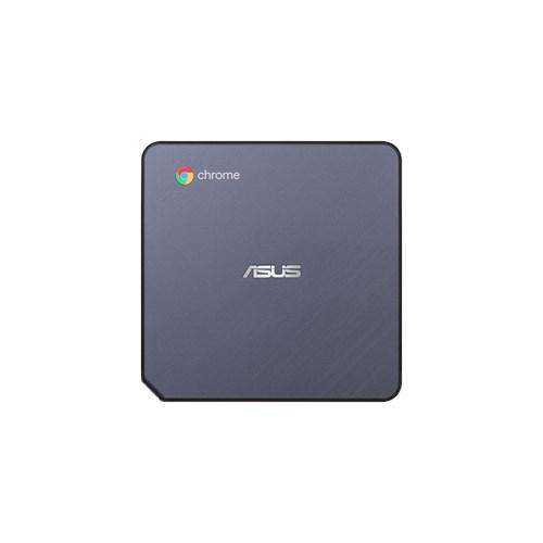 ASUS New! Chromebox3 - i7-8550u; 8G RAM; 32G SSD; NO KBM