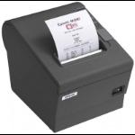 Epson TM-T88IV (042): USB, PS, EDG