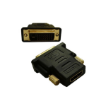 Miscellaneous HDMI Female to DVI-D Male Adapter