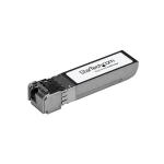 StarTech.com SFP-10G-BX-U-60-ST network transceiver module Fiber optic 10000 Mbit/s SFP+