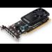 HP NVIDIA Quadro P620 2-GB grafische kaart