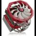 RAIJINTEK Tisis Processor Cooler