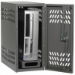 PC Security Enclosures