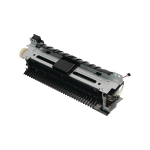 2-Power ALT1380A printer/scanner spare part