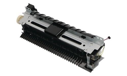 2-Power ALT1380A printer/scanner spare part Laser/LED printer