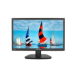 Hannspree Hanns.G HS221HPB LED display 54.6 cm (21.5