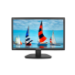 "Hannspree Hanns.G HS221HPB 21.5"" Full HD Black computer monitor LED display"