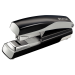 Leitz NeXXt 55230095 Flat clinch Black stapler