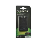 Duracell DRO5841 Indoor, Outdoor Black mobile device charger