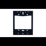 2N Telecommunications 9155068 Backplate
