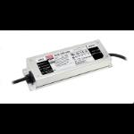 Generic PSU LED 24V 96W MW ELG-100-24